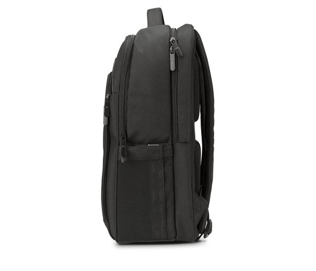 "HP SMB Backpack Case 15,6"" - 406218 - zdjęcie 2"