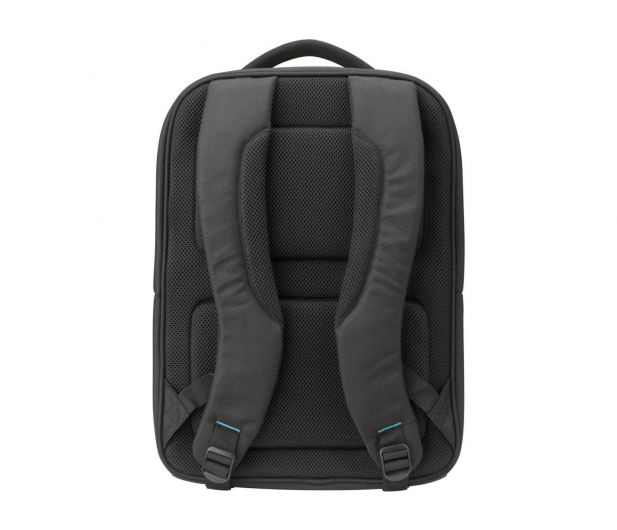 "HP SMB Backpack Case 15,6"" - 406218 - zdjęcie 3"