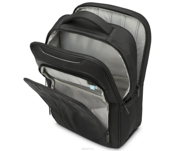 "HP SMB Backpack Case 15,6"" - 406218 - zdjęcie 4"
