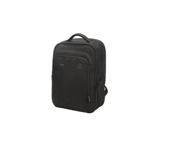 "HP SMB Backpack Case 15,6"" - 406218 - zdjęcie"
