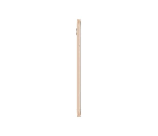 Xiaomi Redmi 5 16GB Dual SIM LTE Gold  - 410464 - zdjęcie 5