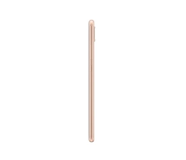 Huawei P20 Lite Dual SIM 64GB Różowy  - 414754 - zdjęcie 12