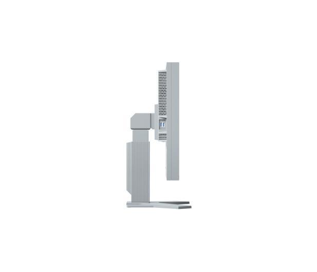 Eizo FlexScan S2133-GY - 415079 - zdjęcie 3