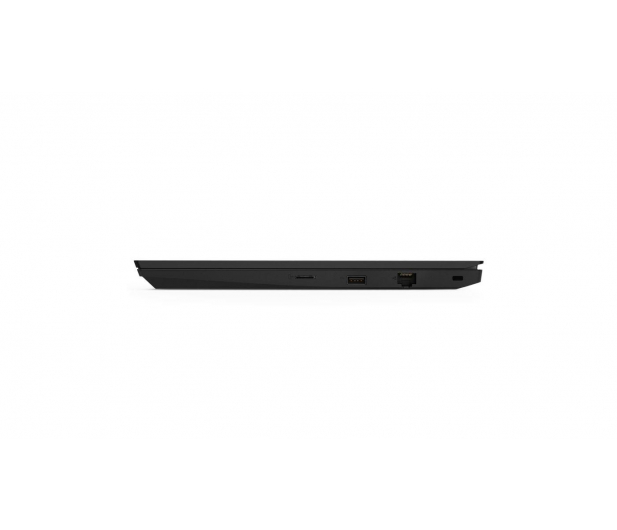 Lenovo ThinkPad E480 i5-8250U/8GB/240+500/Win10P FHD - 418224 - zdjęcie 11