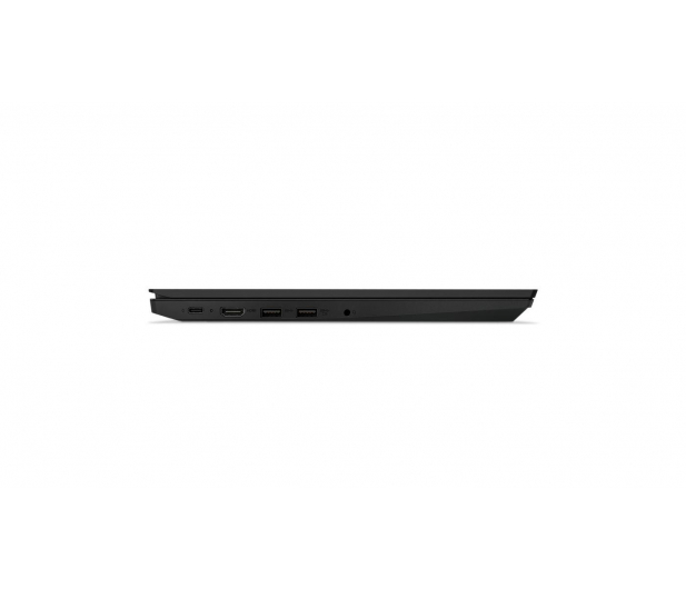 Lenovo ThinkPad E480 i5-8250U/8GB/240+500/Win10P FHD - 418224 - zdjęcie 12