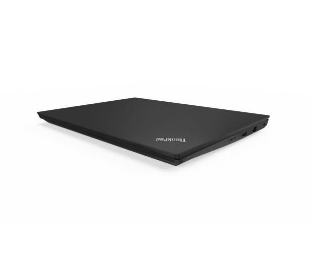 Lenovo ThinkPad E480 i5-8250U/8GB/240+500/Win10P FHD - 418224 - zdjęcie 9