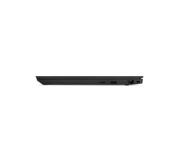 Lenovo ThinkPad E580 i3-8130U/8GB/1TB/Win10P - 431444 - zdjęcie 11