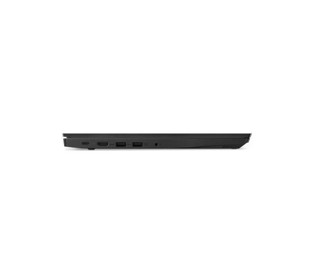 Lenovo ThinkPad E580 i5-8250U/16GB/256+1TB/Win10 RX550  - 452867 - zdjęcie 12