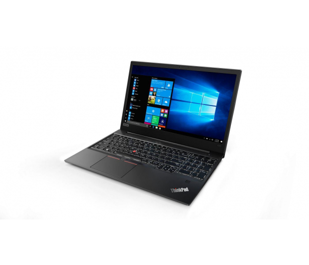 Lenovo ThinkPad E580 i3-8130U/8GB/1TB/Win10P - 431444 - zdjęcie 8