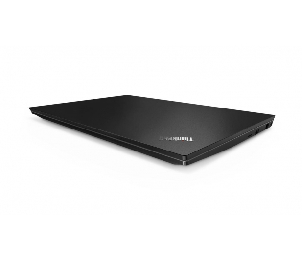 Lenovo ThinkPad E580 i5-8250U/16GB/256+1TB/Win10 RX550  - 452867 - zdjęcie 9