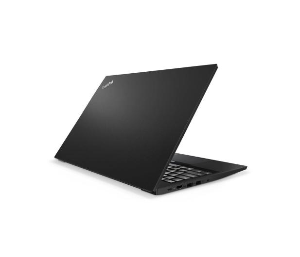 Lenovo ThinkPad E580 i5-8250U/16GB/256+1TB/Win10 RX550  - 452867 - zdjęcie 5