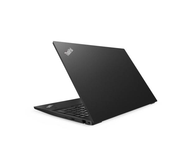 Lenovo ThinkPad E580 i5-8250U/16GB/256+1TB/Win10 RX550  - 452867 - zdjęcie 7