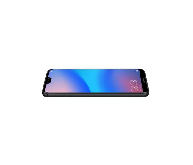 Huawei P20 Lite Dual SIM 64GB Czarny - 414751 - zdjęcie 10