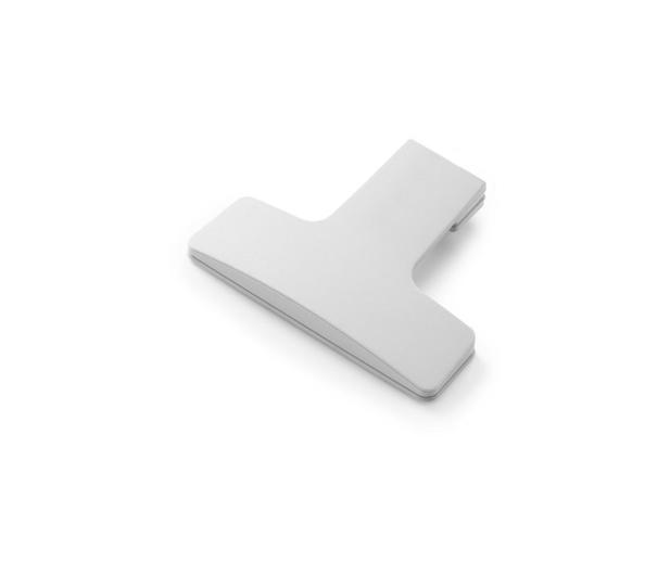 Denon HEOS 1 HS2 + GoPack Biały - 499497 - zdjęcie 10