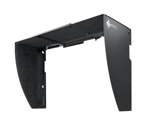 Eizo Osłona na ekran monitora graficznego CX240/CX241 - 415118 - zdjęcie