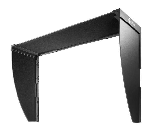 Eizo Osłona na ekran monitora graficznego CS2730/CG2730 - 415125 - zdjęcie