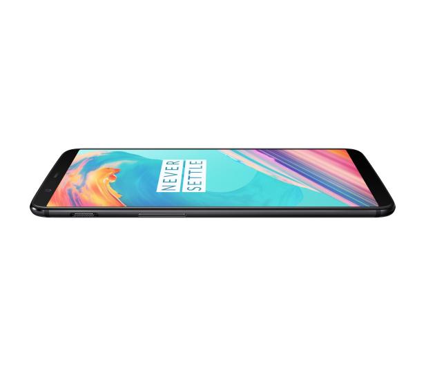 OnePlus 5T 6/64GB Dual SIM LTE Midnight Black - 410676 - zdjęcie 17