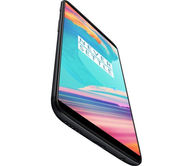 OnePlus 5T 6/64GB Dual SIM LTE Midnight Black - 410676 - zdjęcie 19