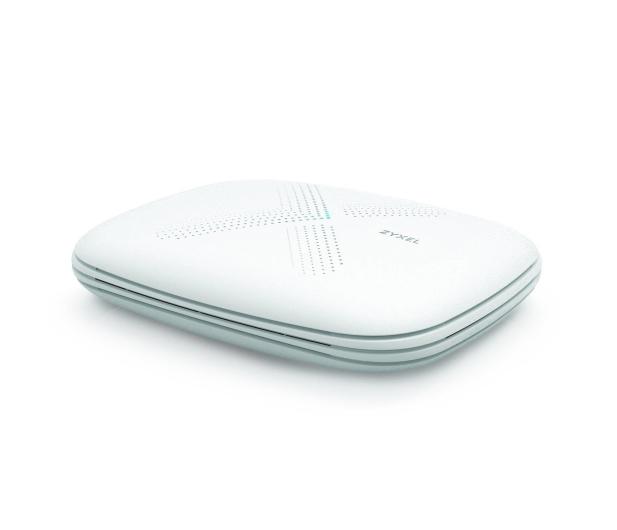 Zyxel Multy X Mesh WiFi (3000Mb/s a/b/g/n/ac) - 415415 - zdjęcie 2