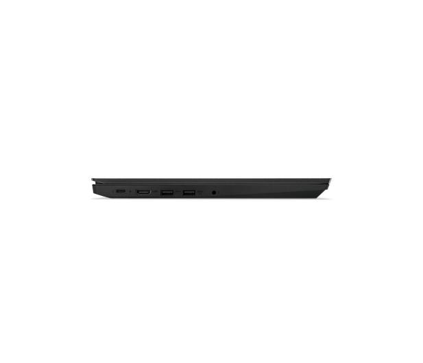 Lenovo ThinkPad E480 i3-8130U/8GB/240+1TB/Win10P  - 483508 - zdjęcie 12