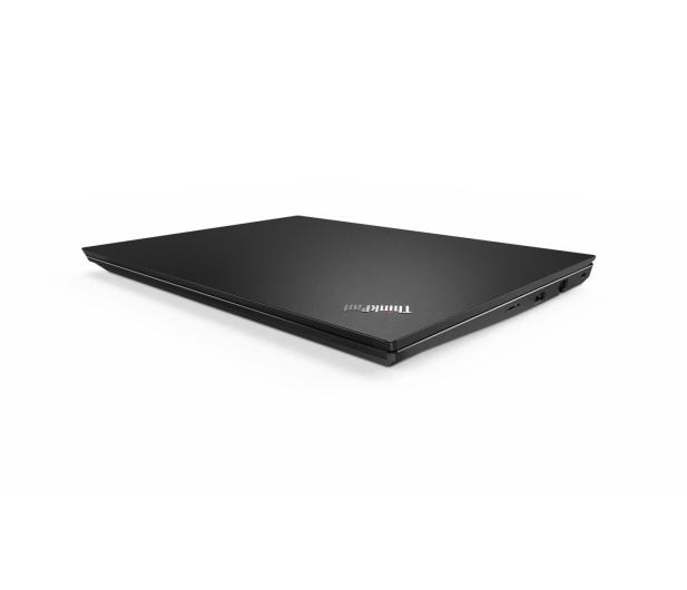 Lenovo ThinkPad E480 i5-8250U/8GB/512/Win10P - 460908 - zdjęcie 9