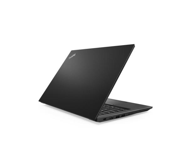 Lenovo ThinkPad E480 i5-8250U/8GB/512/Win10P - 460908 - zdjęcie 5