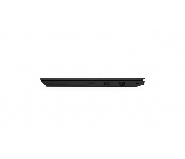 Lenovo ThinkPad E480 i3-8130U/8GB/240+1TB/Win10P  - 483508 - zdjęcie 11