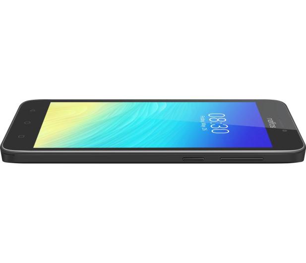 TP-Link Neffos Y5s 2/16GB Dual SIM LTE szary  - 415191 - zdjęcie 6