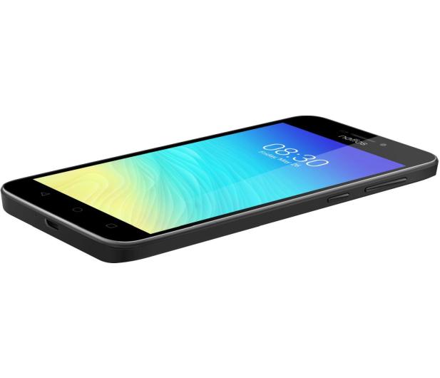 TP-Link Neffos Y5s 2/16GB Dual SIM LTE szary  - 415191 - zdjęcie 8