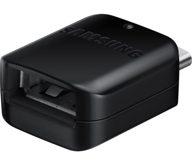 Samsung Adapter USB-C - USB 2.0  - 415661 - zdjęcie 2