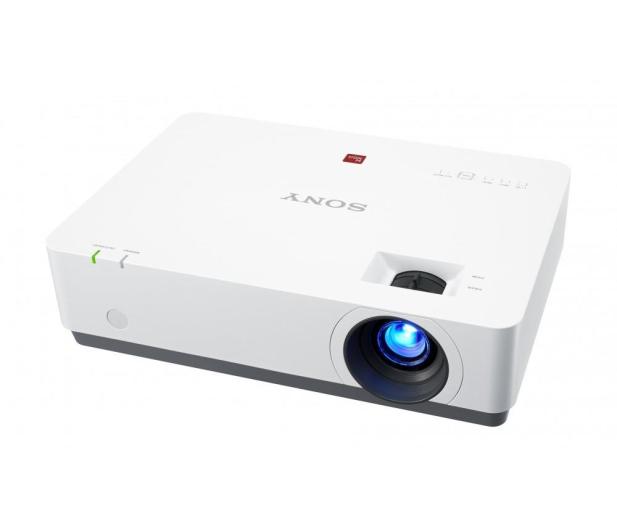 Sony VPL-EW435 3LCD - 415947 - zdjęcie 2