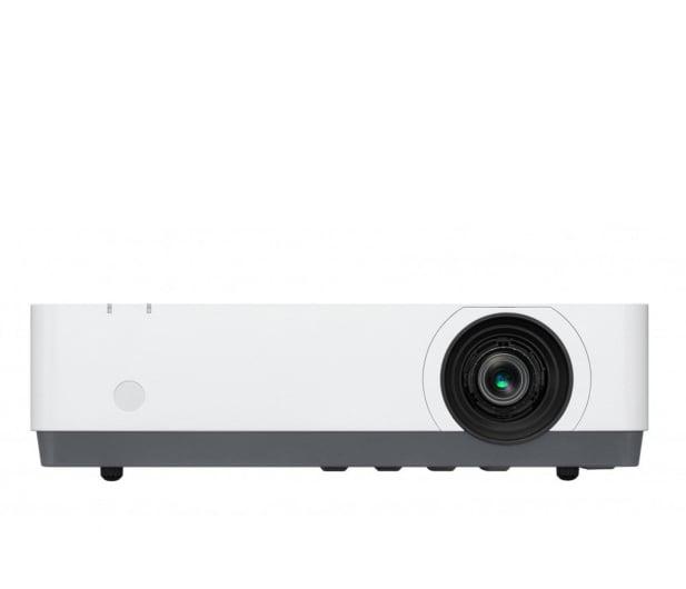 Sony VPL-EW435 3LCD - 415947 - zdjęcie