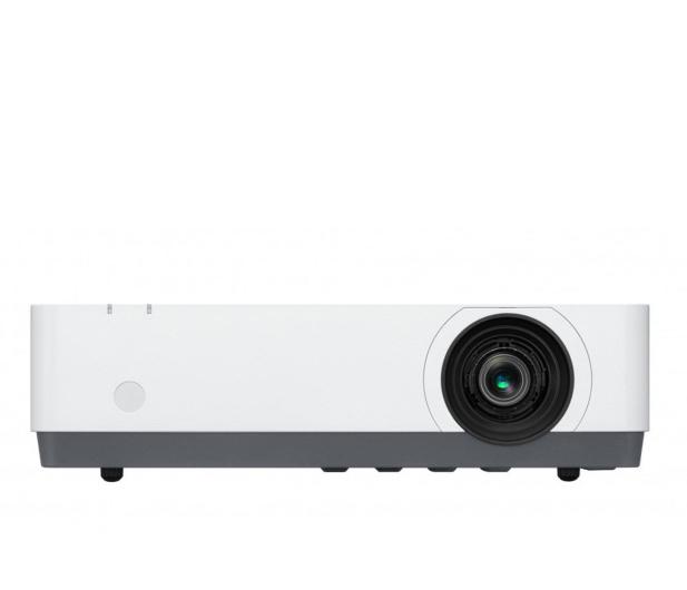 Sony VPL-EX435 3LCD - 415949 - zdjęcie
