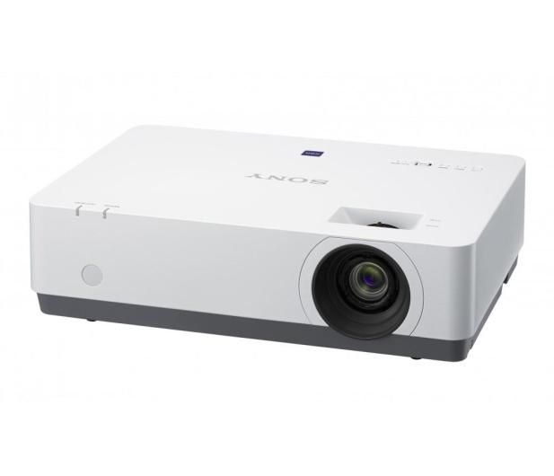 Sony VPL-EX435 3LCD - 415949 - zdjęcie 3