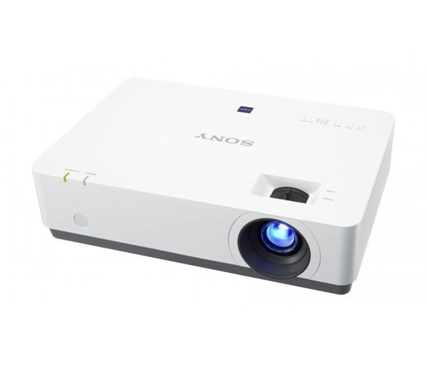 Sony VPL-EX435 3LCD - 415949 - zdjęcie 2