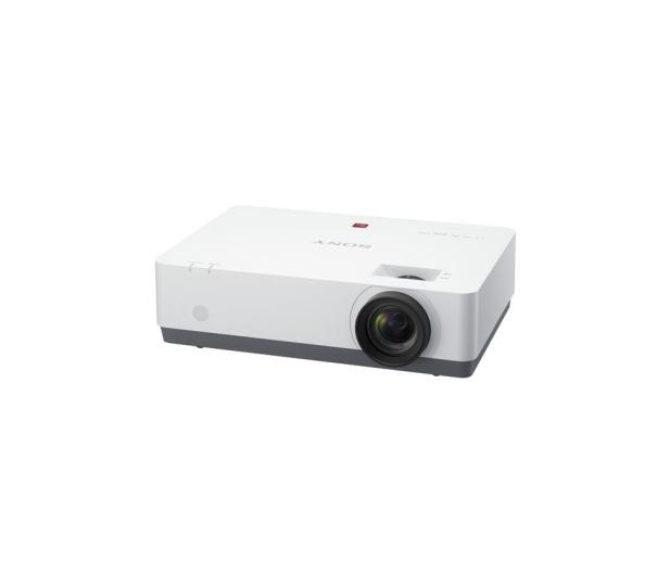 Sony VPL-EW315 3LCD - 415950 - zdjęcie 3