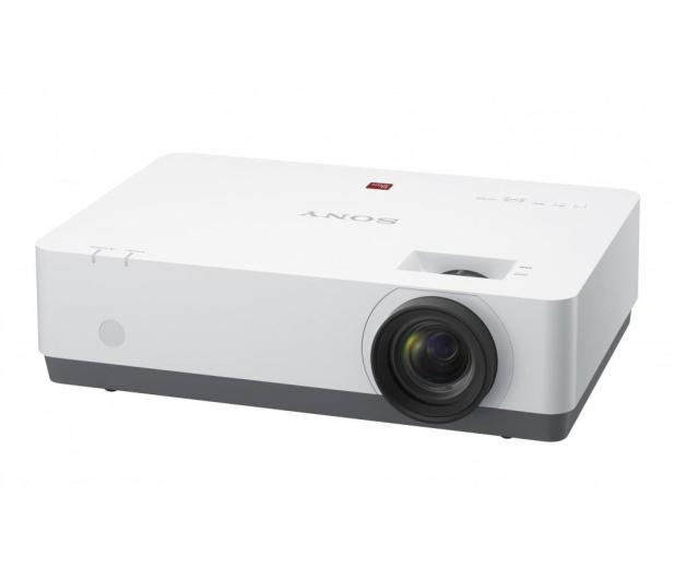 Sony VPL-EW578 3LCD - 415942 - zdjęcie 3