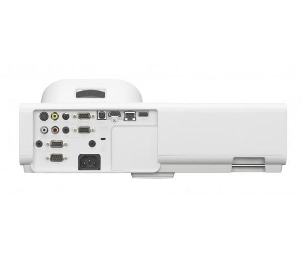 Sony VPL-SX226 3LCD - 415957 - zdjęcie 5