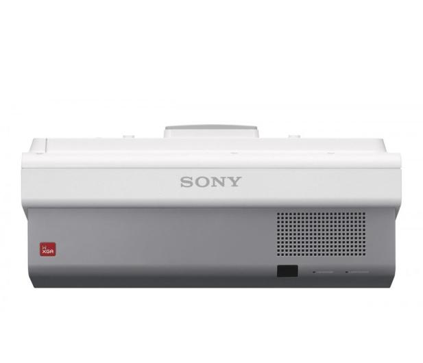 Sony VPL-SW636C 3LCD - 415951 - zdjęcie