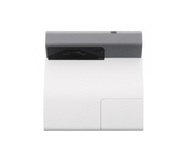 Sony VPL-SW636C 3LCD - 415951 - zdjęcie 4