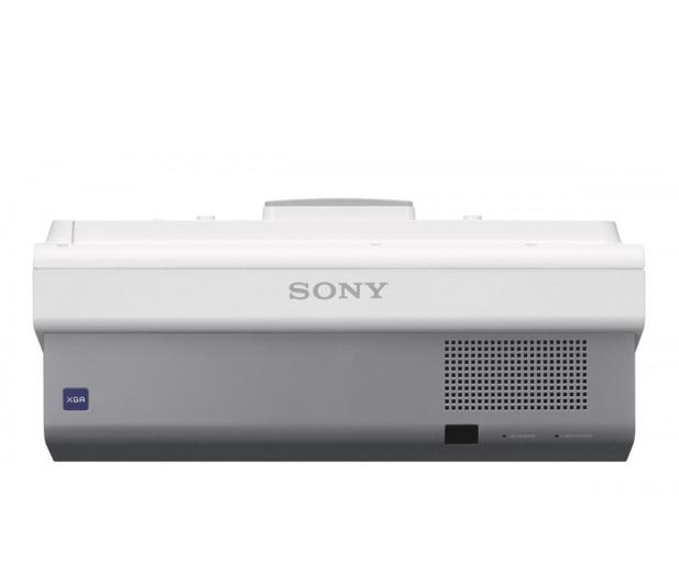 Sony VPL-SX631 3LCD - 415953 - zdjęcie