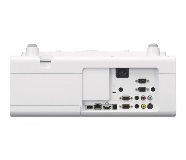 Sony VPL-SX631 3LCD - 415953 - zdjęcie 4