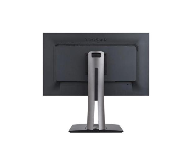 ViewSonic VP2785 Professional czarny 4K - 415289 - zdjęcie 6
