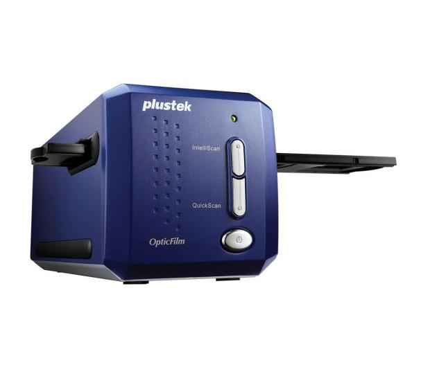 Plustek OpticFilm 8100 - 290788 - zdjęcie 4