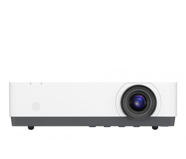 Sony VPL-EX575 3LCD - 415944 - zdjęcie