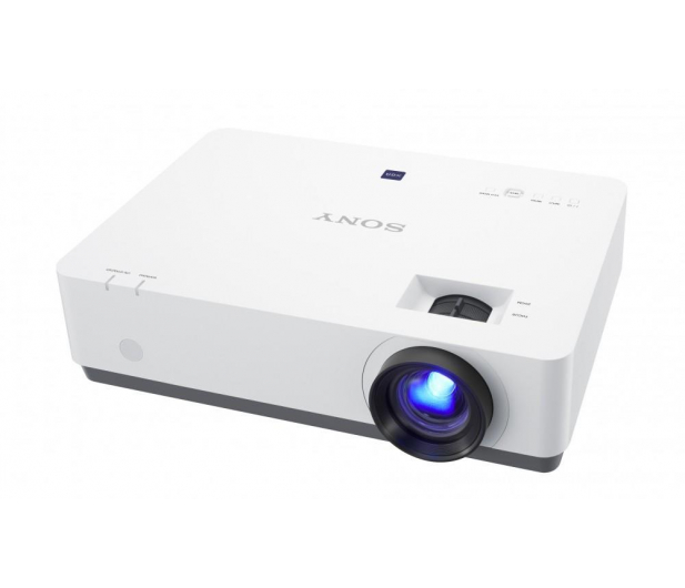 Sony VPL-EX575 3LCD - 415944 - zdjęcie 2
