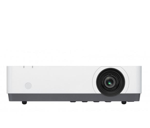 Sony VPL-EW455 3LCD - 415945 - zdjęcie