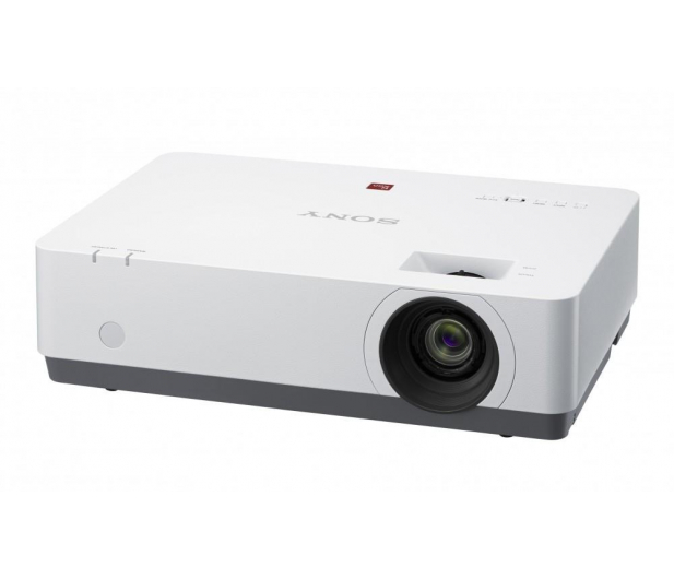 Sony VPL-EW455 3LCD - 415945 - zdjęcie 3