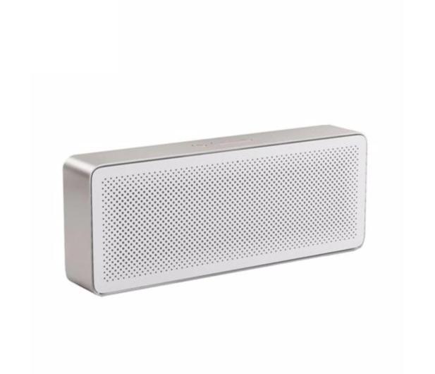 Xiaomi Mi Bluetooth Speaker Basic 2 (biały) - 416310 - zdjęcie