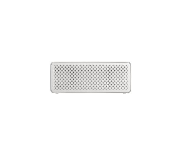 Xiaomi Mi Bluetooth Speaker Basic 2 (biały) - 416310 - zdjęcie 2